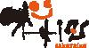 sakuraizu_logo01